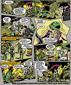 action-force-jungle-terror-10.jpg