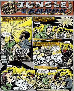 action-force-jungle-terror-41.jpg