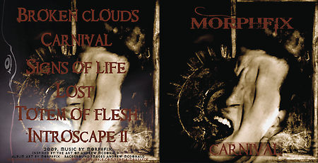 morphix-carnival-cd-cover.jpg