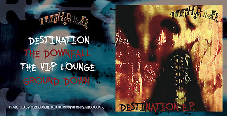 teethgrinder-destination-ep-cover.jpg